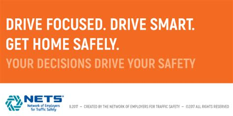drive home safely driving home the dangers of distracted driving tri state