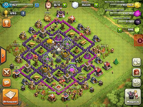 x mod game ios clash of clans tuto4you hack de tous les jeux iphone ipad via xmodgames