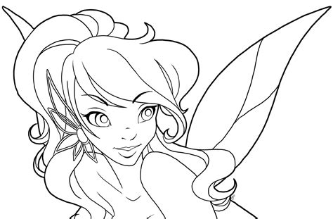 fairies coloring pages free coloring pages of fairies to print