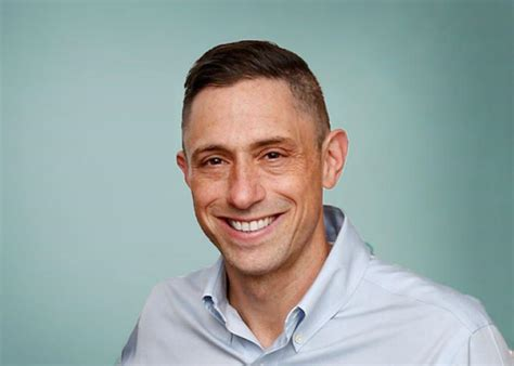 Jonathan Adler by Jonathan Adler And Slate Plus Q A With Designer Of The