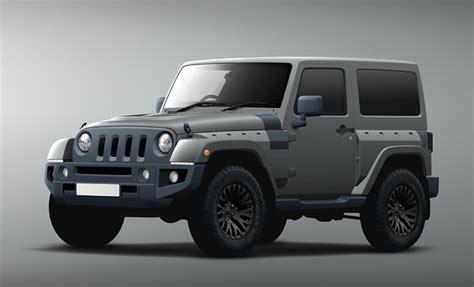 jeep black wrangler jeep wrangler black hawk supertunes