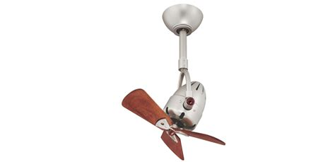 atlas diane ceiling fan atlas diane ceiling fan timber blades with brushed