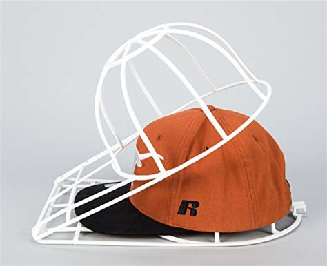 cap buddy original baseball cap safety shape washer