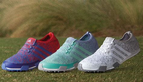 25 best ideas about golf shoes on golf wear white trainers and chanel sneakers