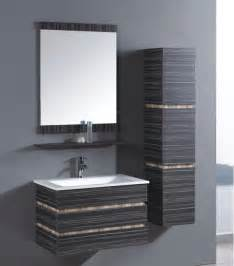 Modern European Bathroom Vanities Modern European Vanity For Bathroom Useful Reviews Of