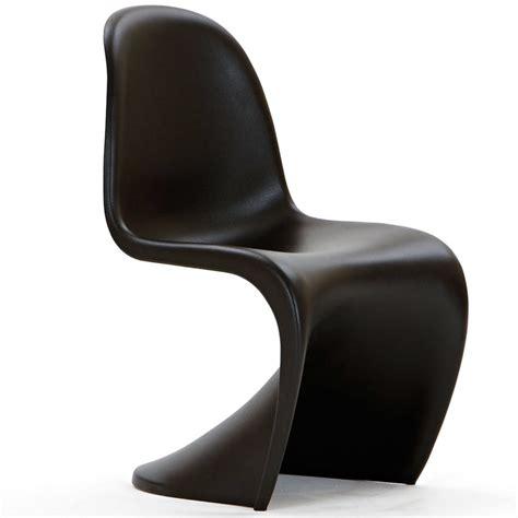 Vitra Panton Chair panton chair by vitra nw3 interiors
