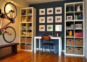 smart storage ideas for small apartments dream home