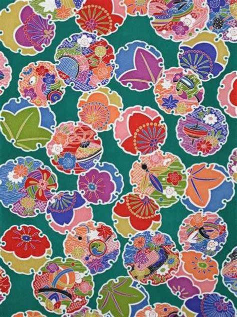 pattern of japanese kimono japanese kimono pattern japan clothing pinterest