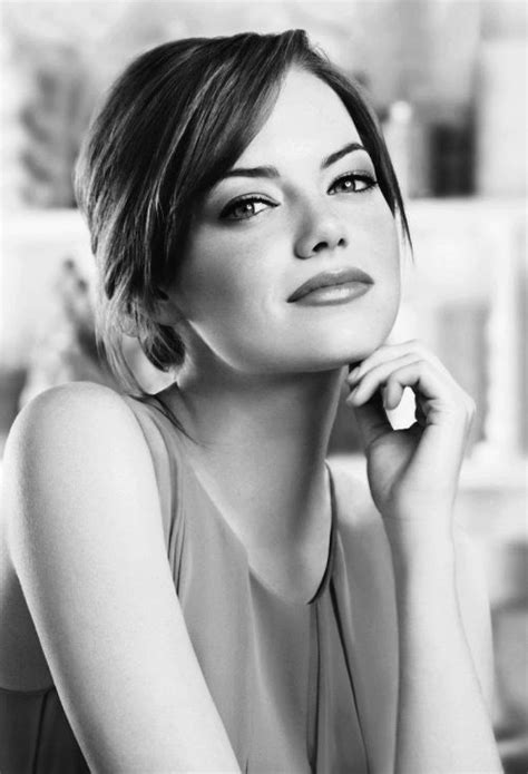 Emma Stone Snapchat | 17 best images about snapchat on pinterest chanel west