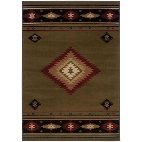 10 ft 8 ft wide rugs home decorators collection spin desert 7 ft 8 in x 10 ft