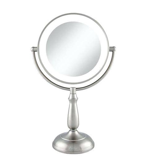 best light bulbs for makeup lighted makeup mirror light bulbs lighted makeup mirror