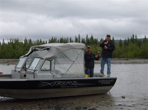 boat vin check outlaw eagle manufacturing view topic nwt xtreme stuck