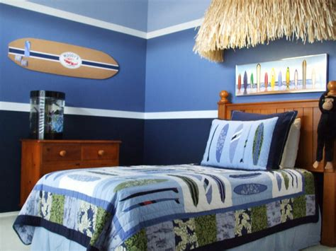 surf bedroom beach decor ideas for home interior design styles and