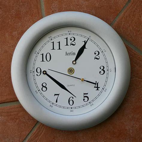 broken clocks the seemingly endless wait for updates zdnet