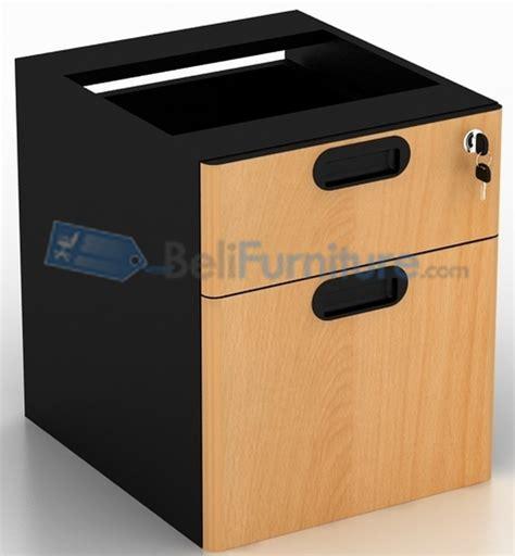 Meja Kerja Merk Uno uno classic meja kantor 160 cm murah bergaransi dan