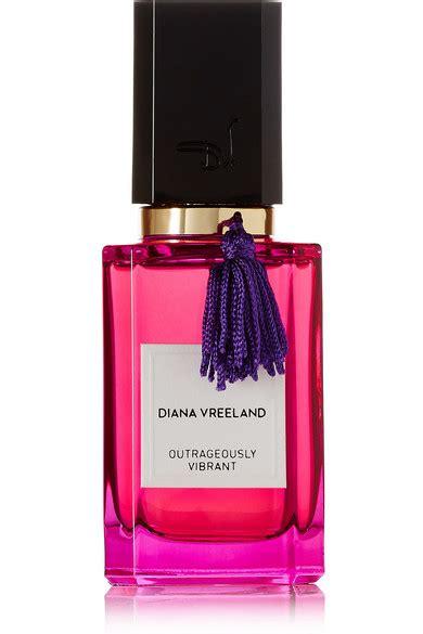 Net A Porter Gift Card - diana vreeland parfums outrageously vibrant eau de parfum cassis rose patchouli