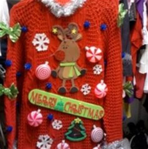 how to decorate an sweater 1000 images about door decoration ideas on