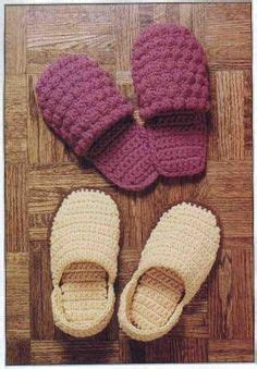 designer house slippers crochet house slippers pattern crochet and knit