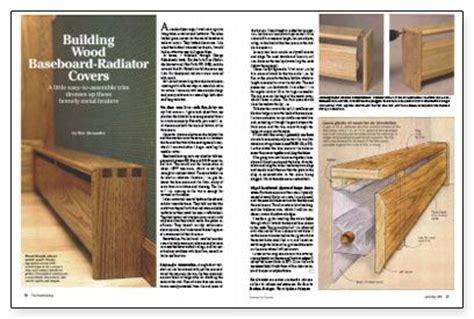 Radiant Heat Registers The World S Catalog Of Ideas