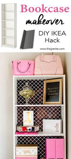 1000 ideas about ikea hack storage on pinterest ikea