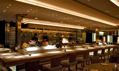 best japanese restaurant in roka best japanese restaurant in hong kong