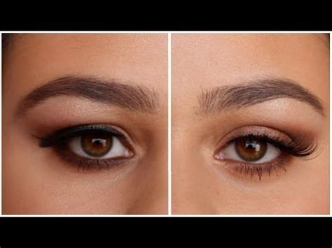 proper eyelid function is very important to maintain the