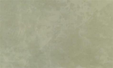 behr faux paint faux painting finish venetian plaster 44