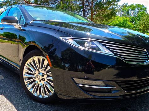 how do i learn about cars 2013 lincoln mks engine control 2013 lincoln mkz for sale