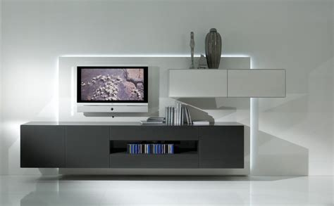best tv unit designs best minimalist tv wall unit of kettnaker listed in