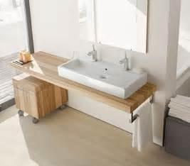Black And White Vintage Bathrooms » Home Design 2017