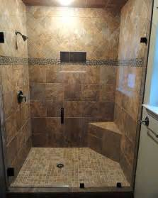 walk in bathroom shower ideas walk in shower increase the functionality and looks