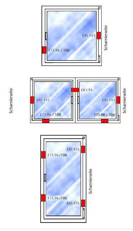 Fenster Montageanleitung Nach Ral by Hochwertige Baustoffe Fenster Einbauanleitung Pdf