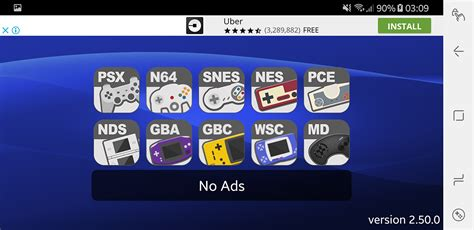 6 best nintendo mini alternatives for android - Best Ps1 Emulator For Android
