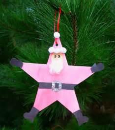 Top 10 best preschool christmas crafts top inspired