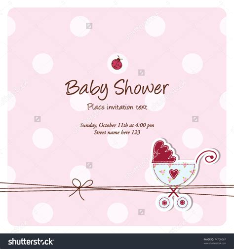 printable invitation cards for baby shower card invitation ideas cute babyshower invitation cards