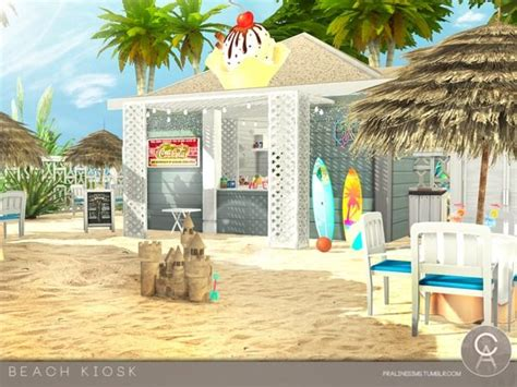 Gamis Aida Salem 95 best sims 4 houses images on sims the