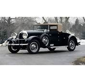 Classic Cars Wallpaper  WallpaperSafari