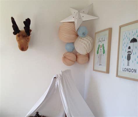 Honeycomb 20cm Orange By Oh Prep marius bedroom sous le lion lantern and lion