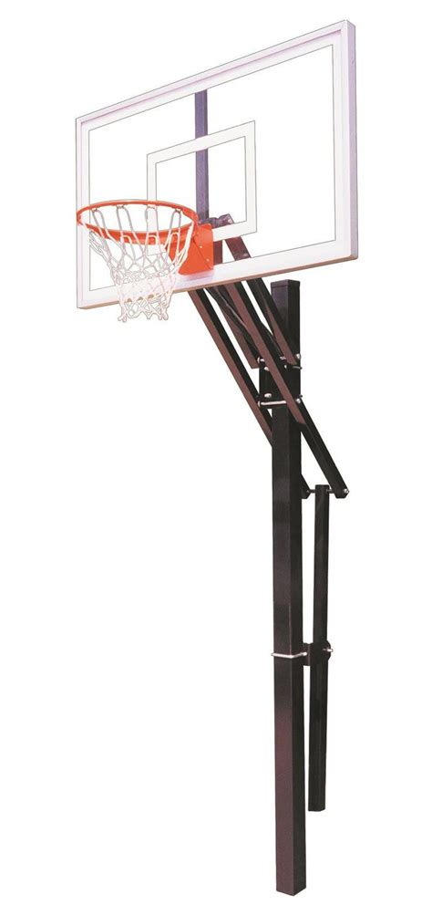 best backyard basketball hoop best 25 adjustable basketball hoop ideas on in ground basketball goal basketball