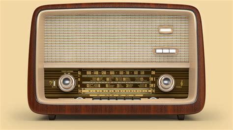 sede radio italia radio dolce vita la pi 249 musica della tua vita