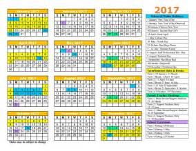 Calendar 2018 Template Singapore 2017 Calendar Singapore Blank Calendar 2017