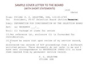 Reserve Officer Cover Letter by 2012 Navy Region Nw Fcpo Symposium Cpo Selection Boards