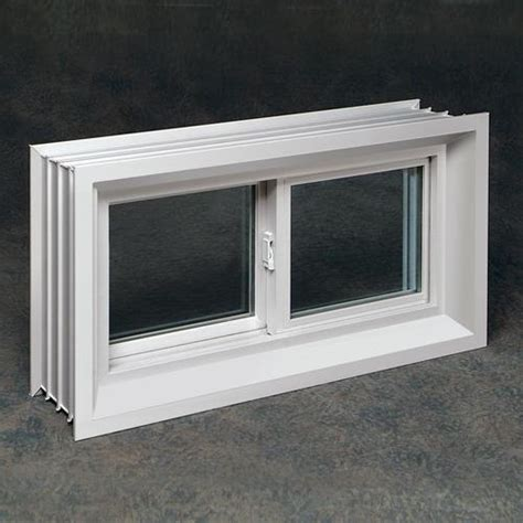 high quality basement windows menards 1 vinyl sliding