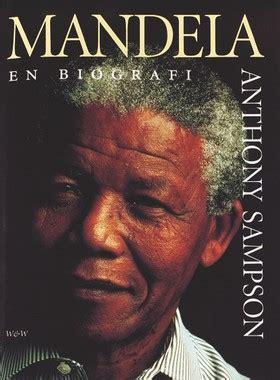Buku Biografi Nelson Mandela The Authorized Biography bonnierf 246 rlagen ab bokbilder