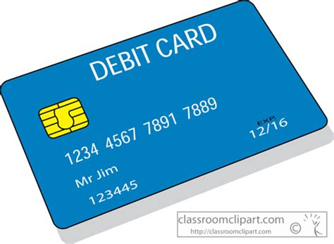 can i make purchases with a visa debit card debit card clipart