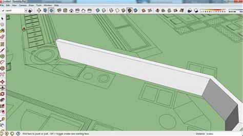 tutorial sketchup autocad como importar archivos de autocad a sketchup tutorial
