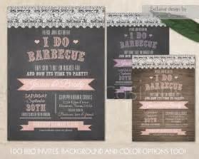 Backyard Bbq Wedding Attire Backyard Bbq Wedding Invitation Ideas Bbq Wedding