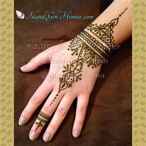 henna tattoo queensland moroccan fusion henna design studio appointment at