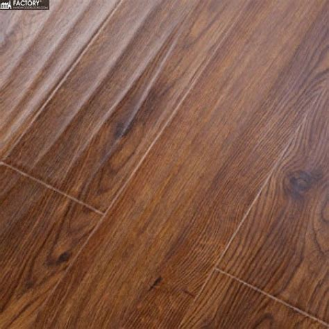 Click Lock Laminate Flooring 47 Best Images About Hardwood Floors On Pinterest Arizona Smooth And