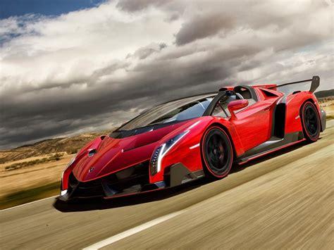 Top 10 Lamborghini Models Top Ten Reviews Lamborghini Cars Review Best